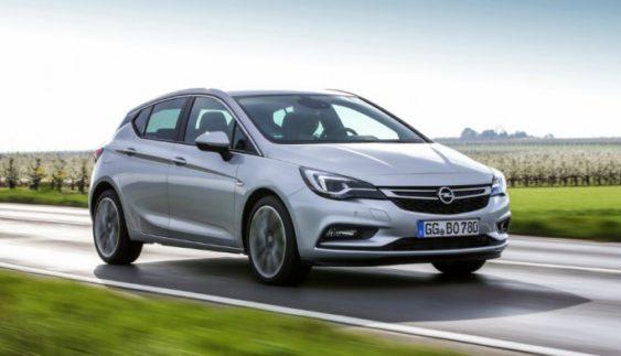 Визначили найбільш економічний автомобіль з дизельним двигуном
