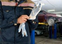 Обмани на СТО: що повинен знати кожен автолюбитель