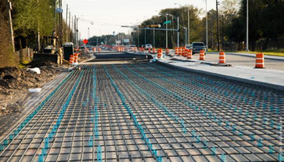 «Укравтодор» готується будувати першу платну дорогу