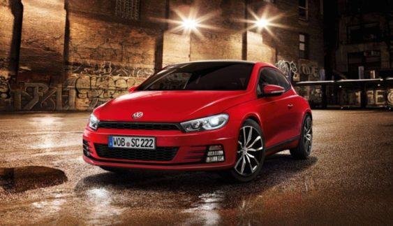 Volkswagen припиняє виробництво однієї із своїх моделей