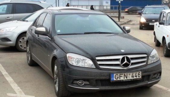 Порівняння цін на нерозмитнені авто в Україні і в Європі (Відео)