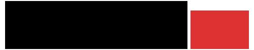 MMR - motor media review
