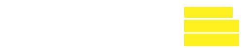 MMR — Motor Media Review