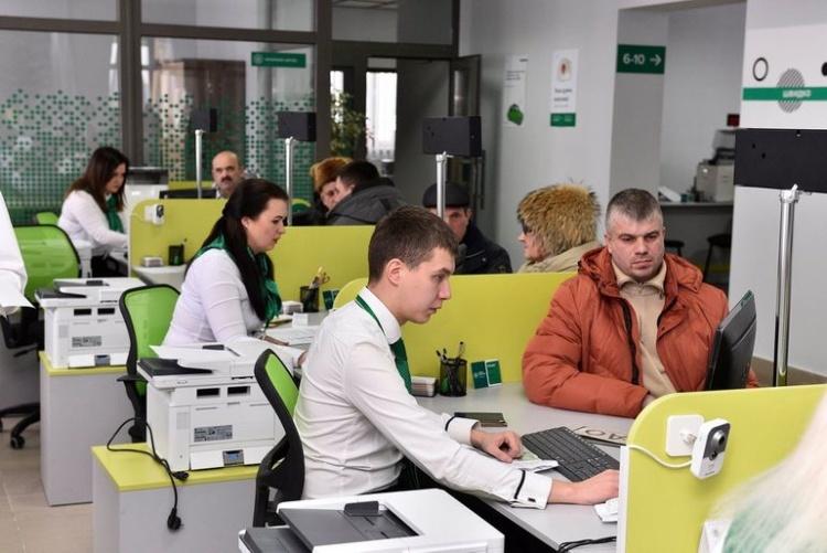 В Україні змінили процедуру відновлення водійських прав