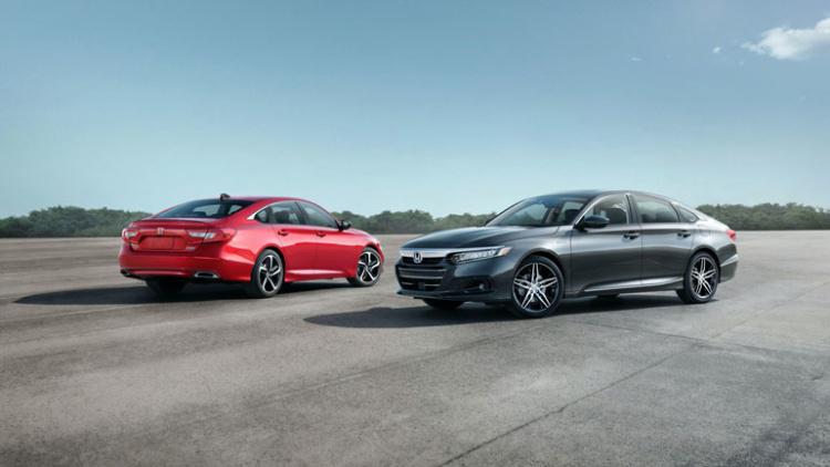 2021-Honda-Accord-Hybrid-22