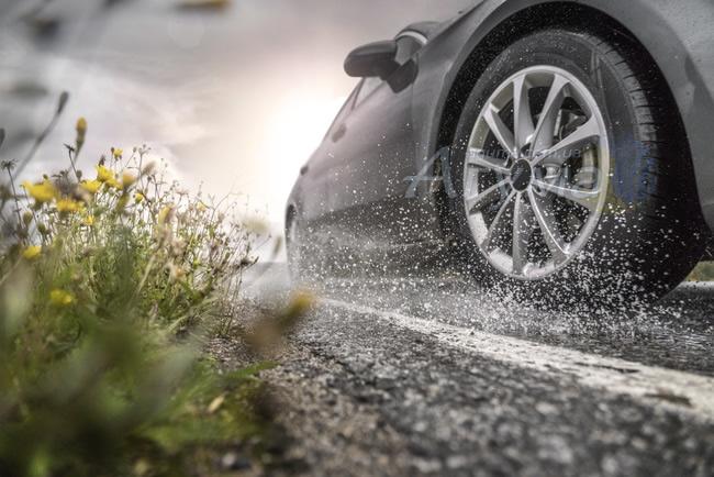 Експерти розповіли про те, як підготувати автомобіль до літа