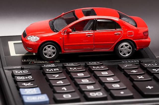 В Україні готують податок на старі автомобілі thumbnail